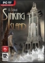 Gra PC Sinking Island