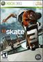 Gra Xbox 360 Skate 3