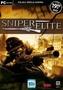 Gra PC Sniper Elite