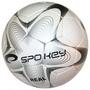 Piłka nożna Spokey Real