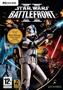 Gra PC Star Wars: Battlefront 2