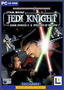 Gra PC Star Wars: Jedi Knight - Dark Forces 2
