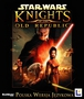 Gra PC Star Wars: Knights Of The Old Republic 1