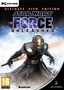 Gra PC Star Wars: The Force Unleashed - Ultimate Sith Edition