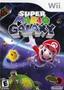 Gra WII Super Mario Galaxy