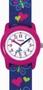 Zegarek dziecięcy Timex T89001