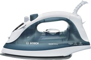 Żelazko Bosch TDA 2365