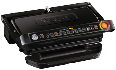 Grill TEFAL GC722834