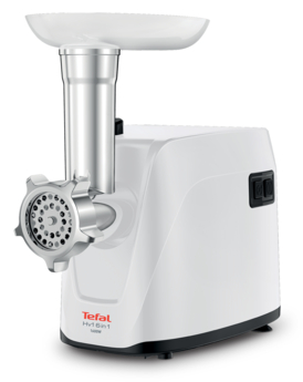 Maszynka do mięsa Tefal NE113135 HV1