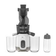 Wyciskarka wolnoobrotowa Tefal Ultra Juice Meca ZC6001