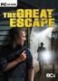 Gra PC The Great Escape