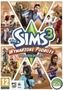 Gra PC The Sims 3: Wymarzone Podróże