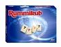 TM Toys Rummikub 2600