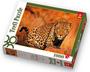 puzzle TREFL 1000 EL Lampart (10169)