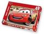 puzzle TREFL 24 EL Maxi Zygzak Mcquinn Cars (14082)