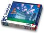 puzzle TREFL 2000 EL KRZYWA WIEŻA W PIZIE
