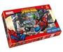 puzzle Trefl Spiderman (35042)