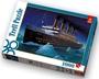 puzzle Trefl Titanic (10080)