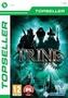 Gra PC Trine