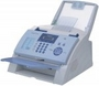 Fax Panasonic UF-490