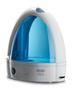 Nawilżacz powietrza DeLonghi UH 800 E