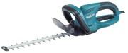 Elektryczne nożyce do żywopłotu Makita UH4570