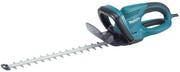 Elektryczne nożyce do żywopłotu Makita UH5570