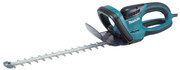 Elektryczne nożyce do żywopłotu Makita UH5580