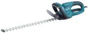 Elektryczne nożyce do żywopłotu Makita UH6570