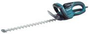 Elektryczne nożyce do żywopłotu Makita UH6580