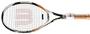 Rakieta tenisowa Wilson US Open