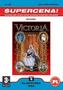 Gra PC Victoria