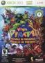 Gra Xbox 360 Viva Pinata 2: Trouble In Paradise