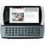 Smartphone Sony Ericsson Vivaz Pro