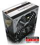 Zasilacz Thermaltake ToughPower 600W W0103