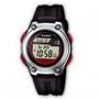 Zegarek męski Casio Sport Watches W 211 1BVEF