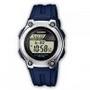 Zegarek męski Casio Sport Watches W 211 2AVEF