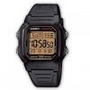 Zegarek męski Casio Sport Watches W 800HG 9AVEF