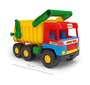 Wader Middle Truck Wywrotka 32051