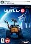 Gra PC Wall-e