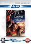 Gra PC Warhammer 40000: Dawn Of War
