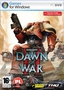 Gra PC Warhammer 40000: Dawn Of War 2