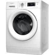 Pralka Whirlpool FFB 6238 W PL