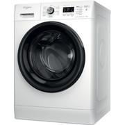 Pralka Whirlpool FFL 6038 B PL