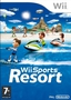 Gra WII Sports Resort