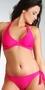 Kostium kąpielowy bikini gWinner - PAULA