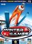 Gra PC Winter Games