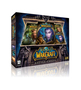 Gra PC World Of Warcraft: Battle Chest