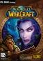 Gra PC World Of Warcraft