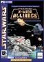 Gra PC X-Wing Alliance